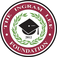 Ingram Lee Foundations